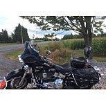 2002 Harley-Davidson Softail for sale 200822442