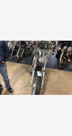 2002 Harley-Davidson Softail for sale 200849724