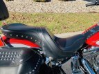 2002 Harley-Davidson Softail for sale 200851587