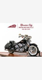 2002 Harley-Davidson Softail for sale 200874907