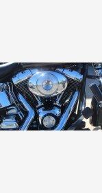 2002 Harley-Davidson Softail for sale 200912865