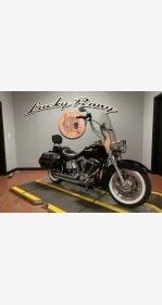 2002 Harley-Davidson Softail for sale 200917572