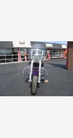 2002 Harley-Davidson Softail for sale 200950094