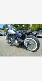 2002 Harley-Davidson Softail for sale 200961864