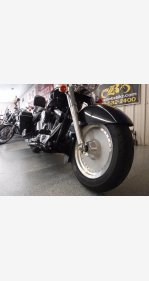 2002 Harley-Davidson Softail for sale 200984102
