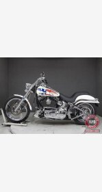 2002 Harley-Davidson Softail for sale 200991531