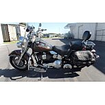 2002 Harley-Davidson Softail for sale 201004681
