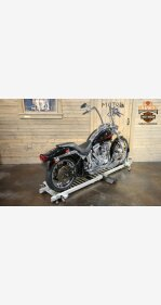 2002 Harley-Davidson Softail for sale 201010433