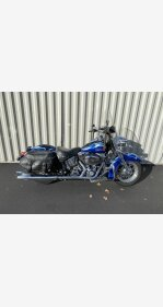 2002 Harley-Davidson Softail for sale 201011079