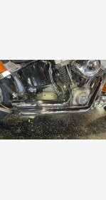 2002 Harley-Davidson Softail for sale 201033385