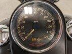 2002 Harley-Davidson Softail for sale 201040939