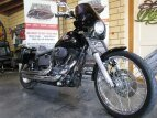 2002 Harley-Davidson Softail for sale 201067915