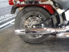 2002 Harley-Davidson Softail for sale 201067917