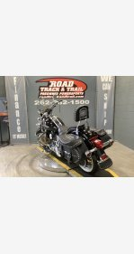 2002 Harley-Davidson Softail for sale 201072772