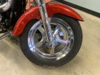 2002 Harley-Davidson Softail for sale 201072894