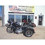 2002 Harley-Davidson Softail for sale 201080687