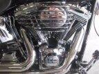 2002 Harley-Davidson Softail Deuce for sale 201106910