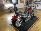 2002 Harley-Davidson Softail for sale 201109721