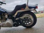 2002 Harley-Davidson Softail for sale 201119718