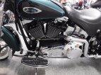 2002 Harley-Davidson Softail for sale 201165142
