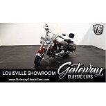 2002 Harley-Davidson Softail for sale 201179172