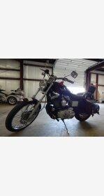 2002 Harley-Davidson Sportster for sale 200718144