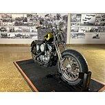 2002 Harley-Davidson Sportster for sale 201149136