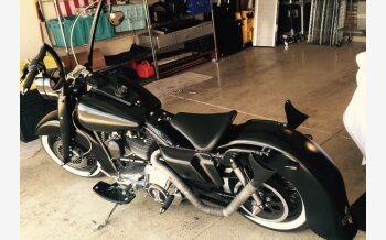 2002 Harley-Davidson Touring for sale 200505338