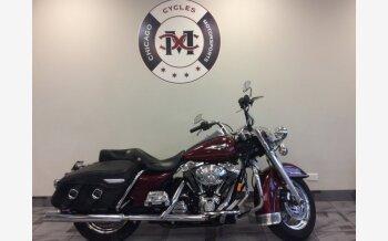 2002 Harley-Davidson Touring for sale 200629843