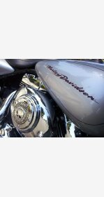 2002 Harley-Davidson Touring Road Glide for sale 200438020
