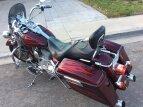 2002 Harley-Davidson Touring for sale 200456001