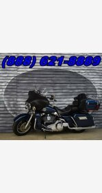 2002 Harley-Davidson Touring for sale 200623678