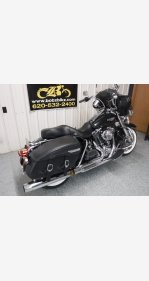 2002 Harley-Davidson Touring for sale 200624869