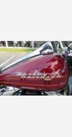 2002 Harley-Davidson Touring for sale 200634597
