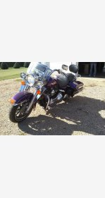 2002 Harley-Davidson Touring for sale 200640631