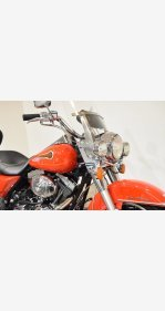 2002 Harley-Davidson Touring for sale 200645737