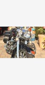 2002 Harley-Davidson Touring for sale 200650395