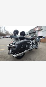 2002 Harley-Davidson Touring for sale 200655926