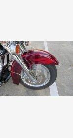 2002 Harley-Davidson Touring for sale 200662349