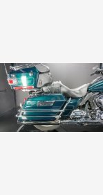 2002 Harley-Davidson Touring for sale 200666318
