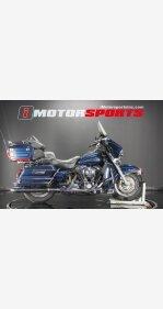 2002 Harley-Davidson Touring for sale 200694801