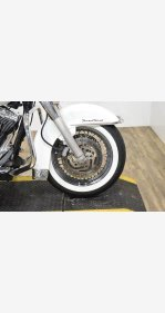 2002 Harley-Davidson Touring for sale 200695243