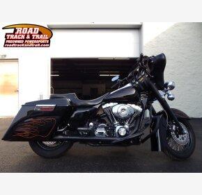 2002 Harley-Davidson Touring for sale 200698390
