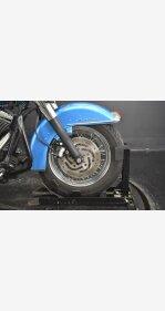 2002 Harley-Davidson Touring for sale 200699164