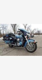 2002 Harley-Davidson Touring for sale 200701754