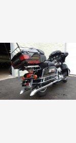 2002 Harley-Davidson Touring for sale 200703016