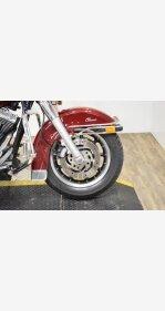 2002 Harley-Davidson Touring for sale 200703964