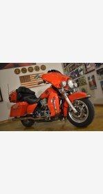 2002 Harley-Davidson Touring for sale 200759058
