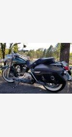 2002 Harley-Davidson Touring for sale 200765616