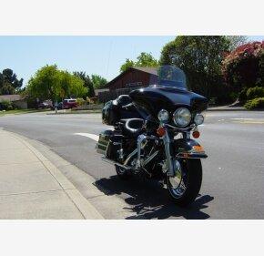 2002 Harley-Davidson Touring for sale 200780882